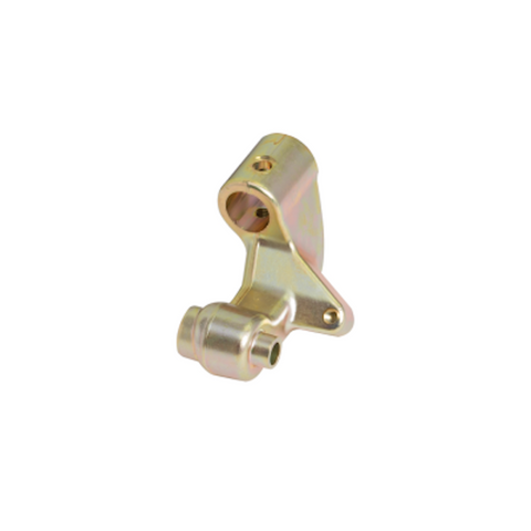 OTK Tony Kart Support Lever for Brake Pedal - Power Republic - Online Kart Shop - Gold Coast - Brisbane