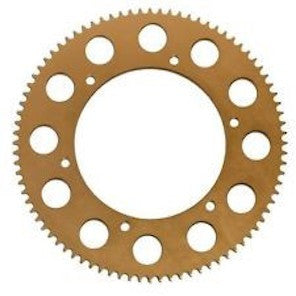 Talon Rear Sprocket - Power Republic - Online Kart Shop - Gold Coast - Brisbane