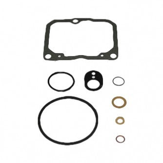Rotax Max 125 Carburettor Service Kit - Power Republic - Online Kart Shop - Gold Coast - Brisbane