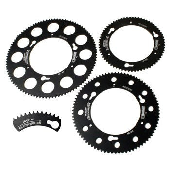 Kartech Sprocket - Power Republic - Online Kart Shop - Gold Coast - Brisbane