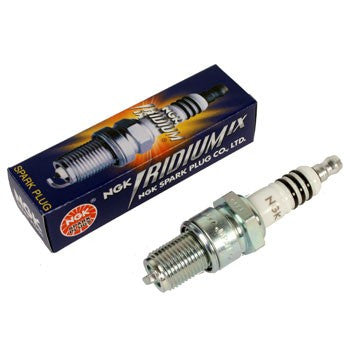 NGK Spark Plug - Power Republic - Online Kart Shop - Gold Coast - Brisbane