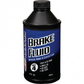 Maxima Brake Fluid - Power Republic - Online Kart Shop - Gold Coast - Brisbane