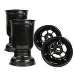Oryx Magnesium Wheel - Power Republic - Online Kart Shop - Gold Coast - Brisbane