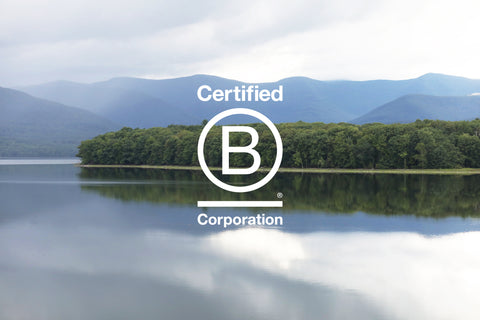 certified-b-corp-on-water