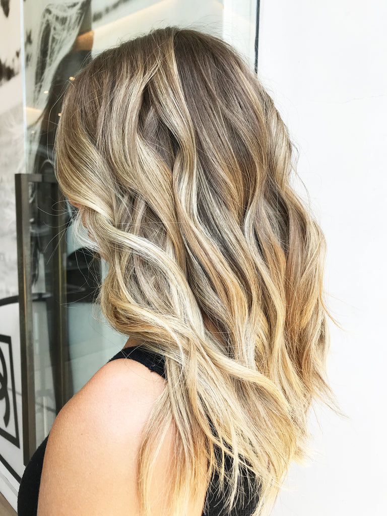 Beachy-Mermaid-Waves-Michelle-Schindler