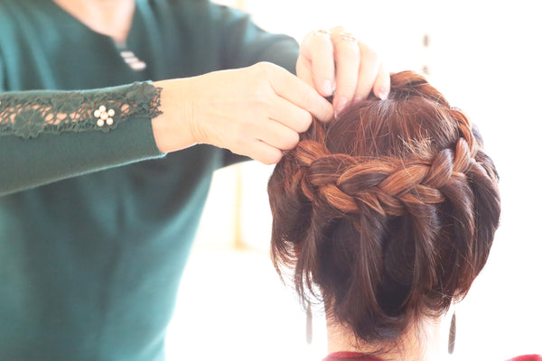 do-it-yourself-crown-braid