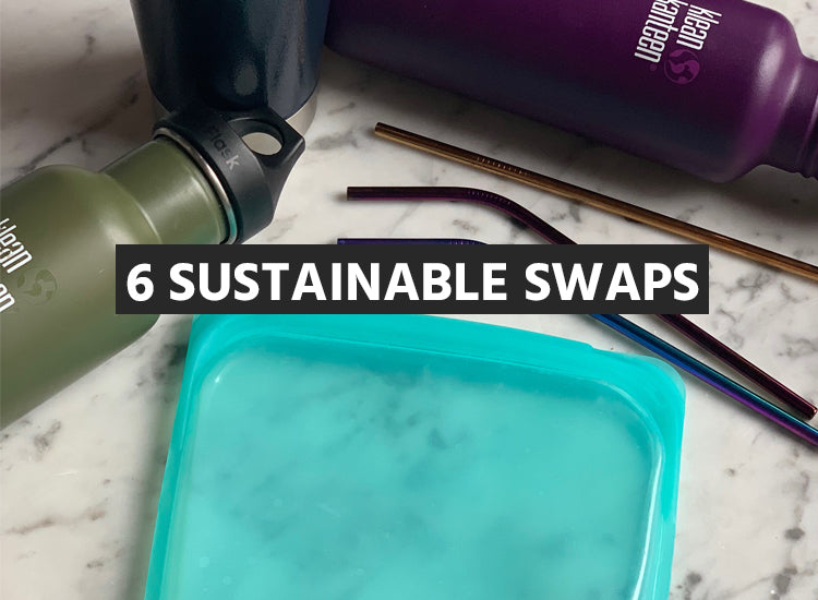6-sustainable-swaps-to-reduce-waste