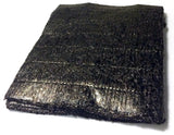 Raw Organic Nori Seaweed Sheets 50 pack
