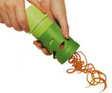 Spiralizer - Veggie Twist Noodle Maker