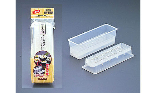 Sushi Roll Mold