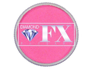 DFX Essential 30gm Pink
