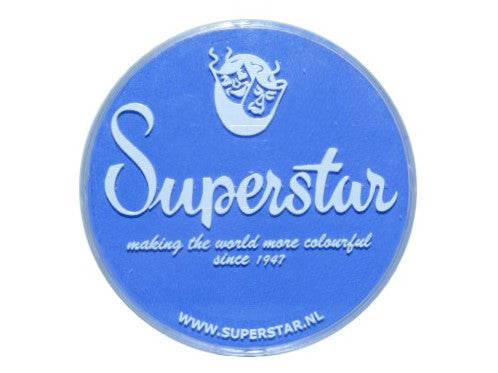 SUPERSTAR 45gm Light Blue 112