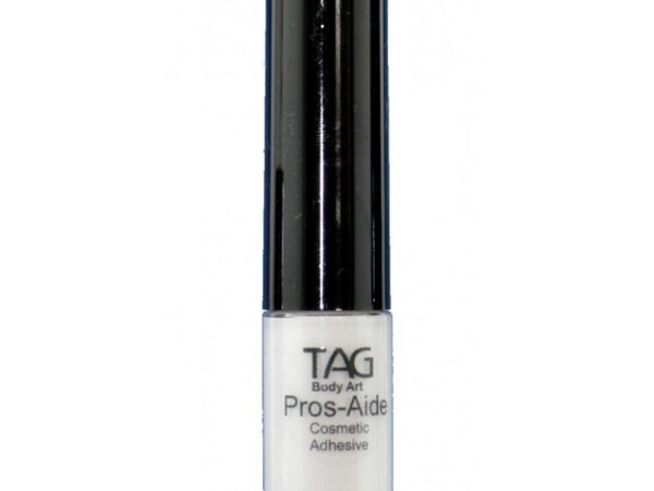 TAG Prosaide 10ml