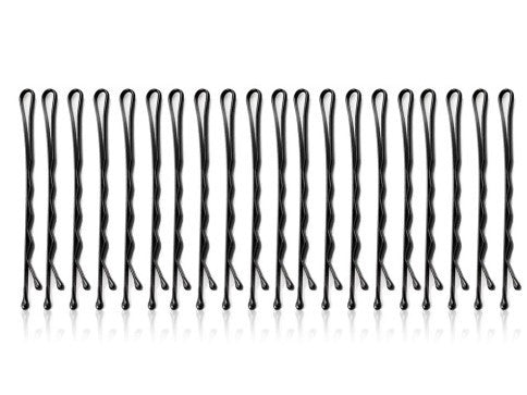 Hair Bobby Pins 60pk
