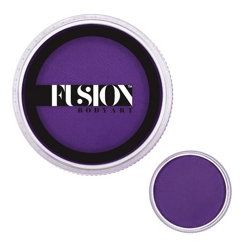 FUSION PRIME Royal Purple 32gm