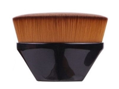 Kabuki Brush Easy Grip