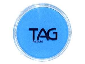 TAG 32gm Neon Blue