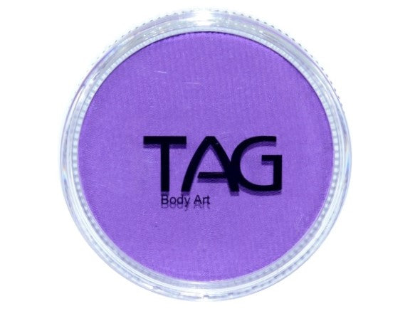 TAG 32gm Neon Purple