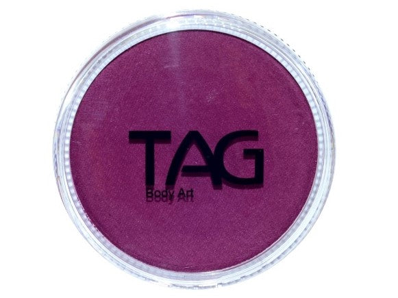 TAG 32gm Berry Wine