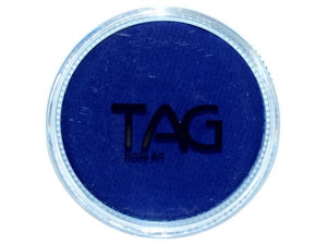 TAG 32gm Dark Blue