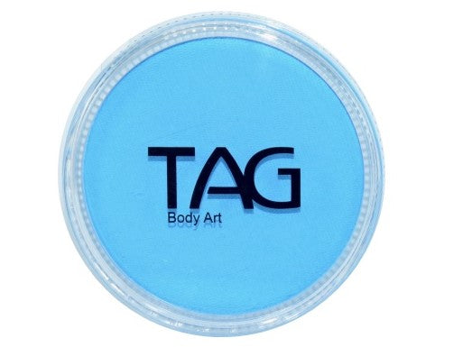 TAG 32gm Light Blue