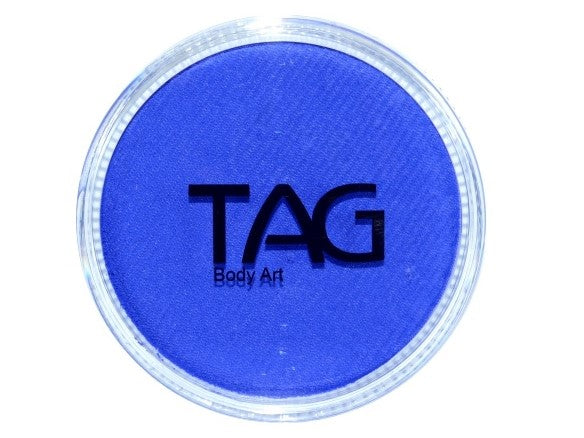 TAG 32gm Royal Blue