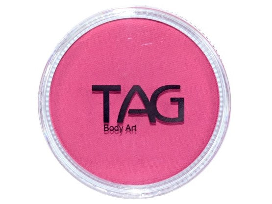 TAG 32gm Rose Pink