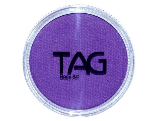 TAG 32gm Purple