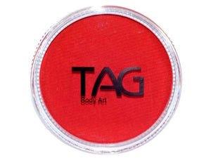 TAG 32gm Red