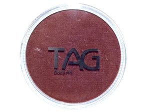 TAG 32gm Skin Brown