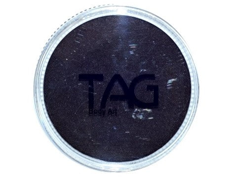 TAG 32gm Skin Brown Earth