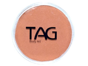 TAG 32gm Skin Brown Mid