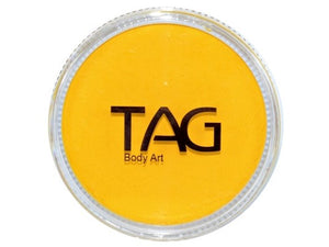 TAG 32gm Yellow