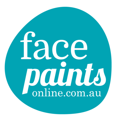 Face Paints Online