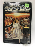 1979 Mego Buck Rogers in the 25th Century Draconian Guard MOC Never Opened SEALED