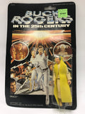 1979 Mego Buck Rogers in the 25th Century Draco MOC Never Opened SEALED