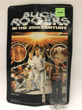1979 Mego Buck Rogers in the 25th Century Tiger Man MOC Never Opened SEALED