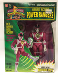 1994 Bandai Power Rangers Karate Action Kimberly The Pink Ranger MISB SEALED