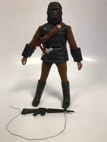1974 Vintage Mego Planet of the Apes General Ursus