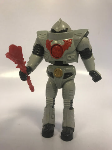 1986 Mattel He-Man & The Masters of the Universe The Evil Horde Trooper Loose Complete