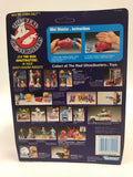 1986 Kenner The Real Ghostbusters Mini-Shooter Boo-Zooka & Boo-Lets SEALED MOC UNOPEN
