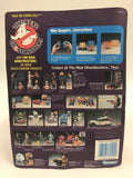 1986 Kenner The Real Ghostbusters Mini-Goopers With Ecto-Plazm SEALED MOC UNOPEN