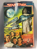 "1979 Mego Star Trek: The Motion Picture 12"" Arcturian In Original Box"
