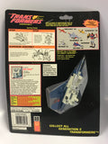 1988 Hasbro Transformers G2 Aerialbot Combiner AIR RAID Forms Superion A2 MOC Sealed