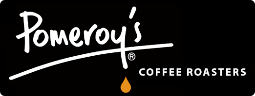 Pomeroys Coffee Roasters