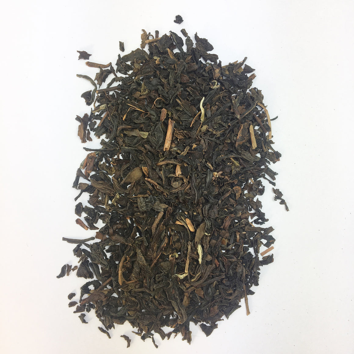 High Grade Formosa Oolong