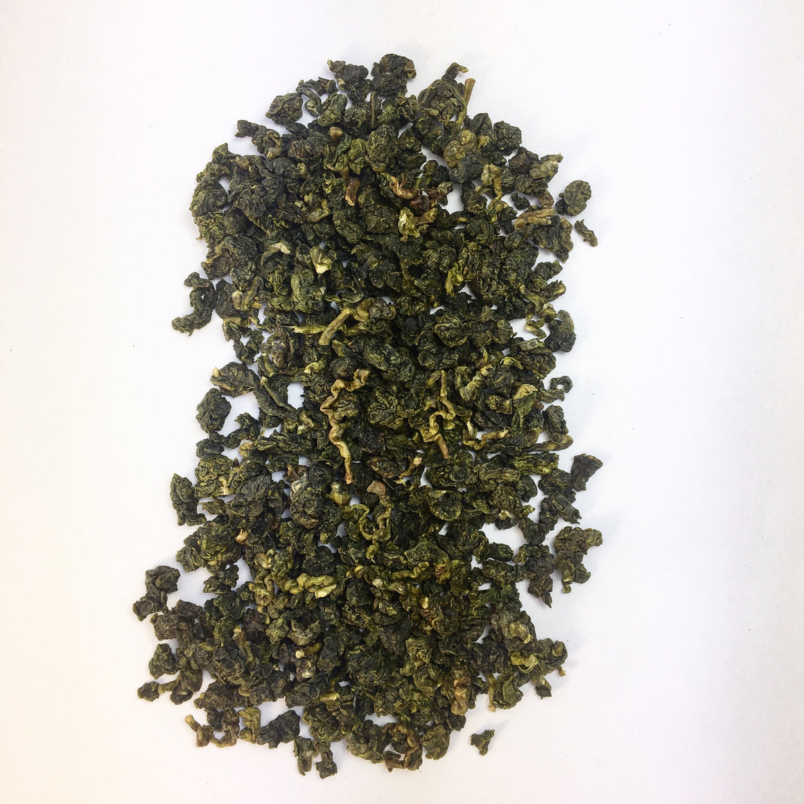 Milk Oolong Tea -100gm