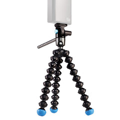 Gorillapod Video