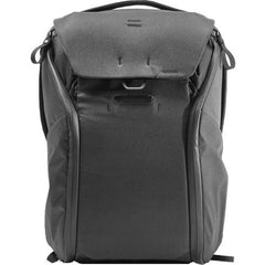 Everyday backpack 20L V2 Black