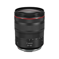 RF 24-105mm f/4.0 IS USM L